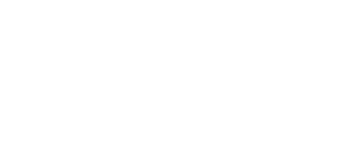 Poem: They shall grow not old as we that are left to grow old...